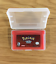 Pokemon-Fire-Red-Leaf-Green-Emerald-Ruby-US-Reproduction-GBA-Gameboy-Advance thumbnail 2
