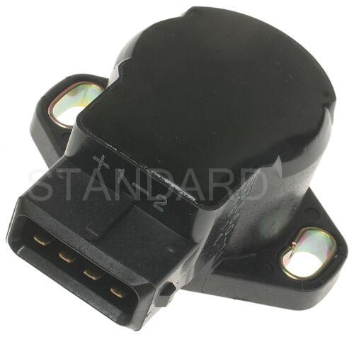 Standard TH290 Throttle Position Sensor- TPS