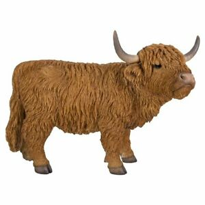Vivid-Arts-Real-Life-Highland-Cattle-Size-D