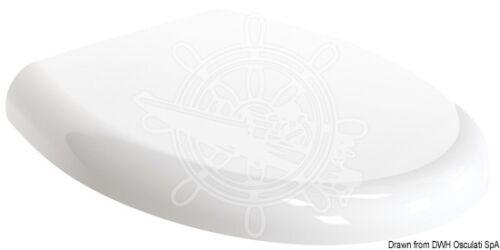 Tecma Silence Plus Cover Seat Polyester