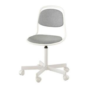 Détails sur Haute qualité ikea örfjäll junior chaise disponible en 4 couleurs afficher le titre d'origine