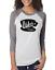 Gilmore-Girls-T-Shirt-Lukes-Diner-T-Shirt-Lukes-Coffee-Shirt-Lukes-Diner thumbnail 12