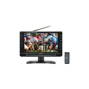 NEW-Supersonic-SC-499-9-034-Portable-LCD-TV-SC499