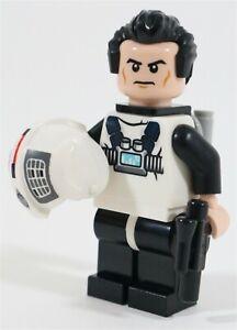 Lego-Star-Wars-Cantina-BoShek-pilote-figurine-Fait-De-Veritable-Lego-pieces