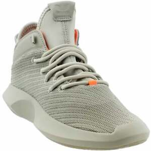 adidas-Crazy-1-Adv-CK-Casual-Sneakers-Beige-Mens