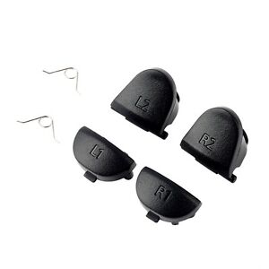 Playstation-4-L1L2R1R2-Button-and-Trigger-Replacement-Set-for-PS4-Controller-ta