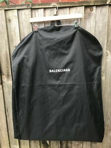 BALENCIAGA-long-dress-garment-bag-carriers-travel-bag-in-black