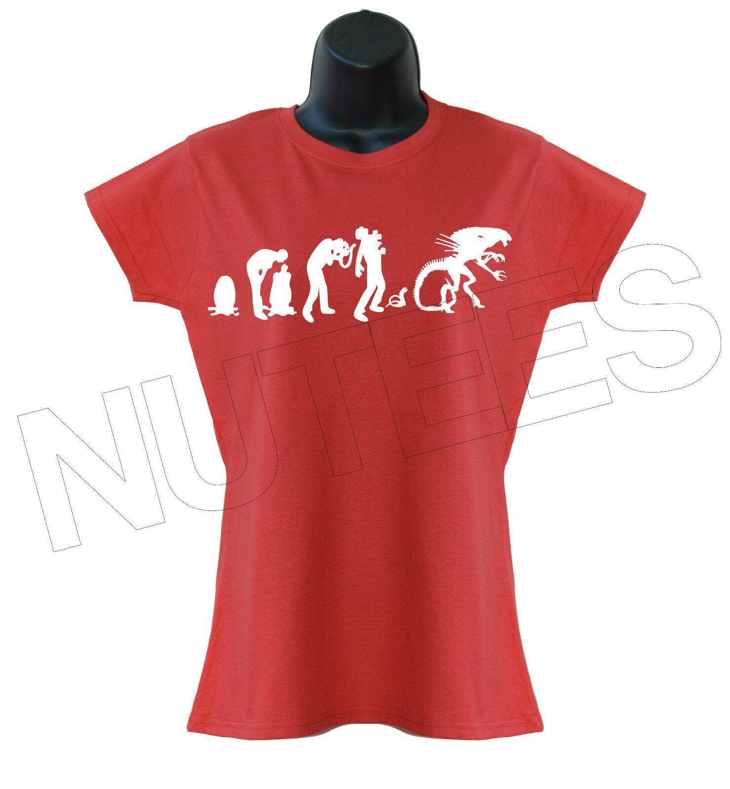 EVOLUTION LINE DANCE country music New Mens Womens T SHIRT TOP 8-16 s m l xl xxl
