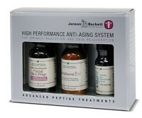 Janson Beckett High Performance Anti-aging System
