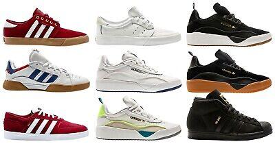 Adidas Skateboarding Chaussures de Skate Baskets Hommes   eBay