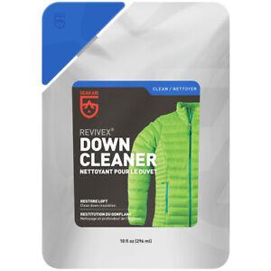 Gear Aid Revivex 10 oz. Down Cleaner