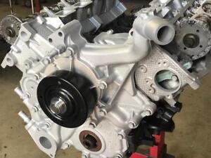 Jeep 4.7 Engine >> Details About Chrysler Jeep Dodge 2002 2007 4 7l Rebuilt Reman Engine 2 Years Warranty