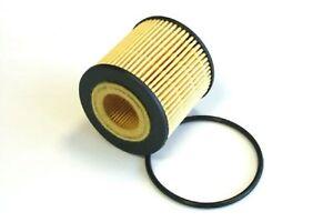 Sct-Germany-SH-4790-p-filtro-de-aceite