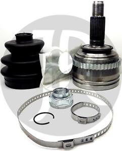 ROVER 200,218,220 CV JOINT (NEW) 91>99