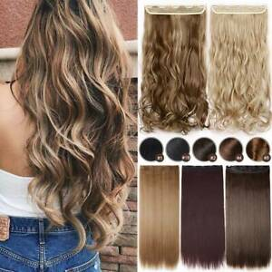 Blond Zierlich lockiges Haar Finden Sie