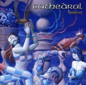 Cathedral-Anniversary-NEW-CD