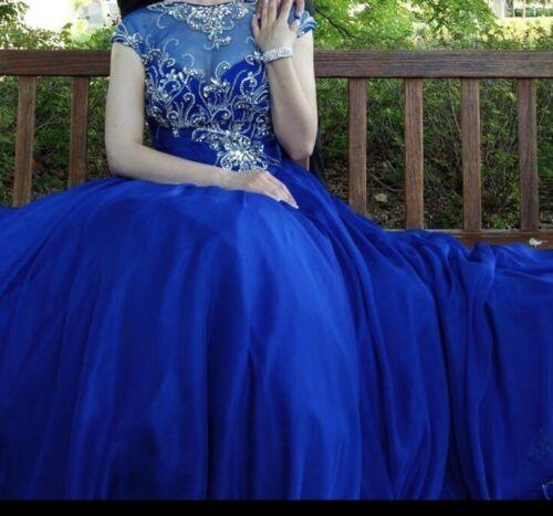 women formal dress