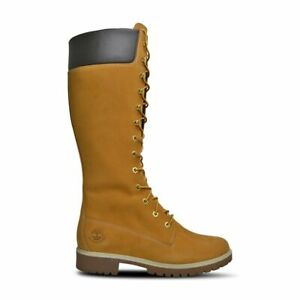 chaussure timberland 35