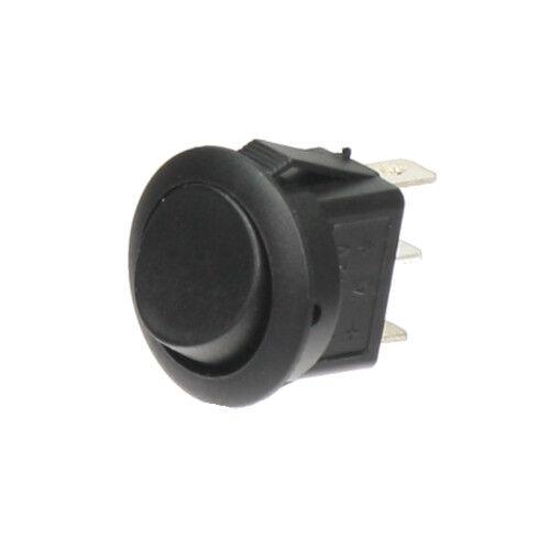 Wechselschalter Wippschalter Schalter ein//ein 12V