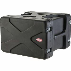 SKB-Cases-Roto-Shock-20-Deep-6U-Roto-Shock-Rack-19-rackable-x-20-1SKB-R906U20