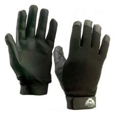 New Turtleskin Duty Police Gloves Cut Amp Puncture Protection Large Tus 006 L