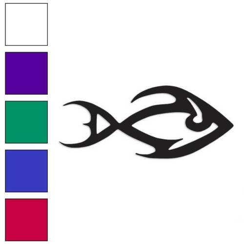 Size #298 Mallard Duck Waterfowl Decal Sticker Choose Color