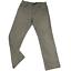 Indexbild 1 - Mac Jeans Denim Hose EUR 34/32