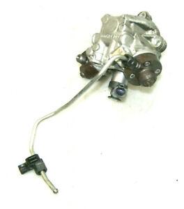 AUDI-q7-4m-TDI-a4-a5-f5-a6-a7-pompa-ad-alta-pressione-pompa-diesel-059130755cg-ORIG-6933
