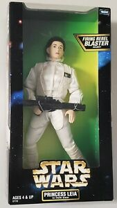 STAR-WARS-ACTION-COLLECTION-PRINCESS-LEIA-IN-HOTH-GEAR-WITH-FIRING-REBEL-BLASTER