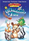 O Christmas Tree 0012236181859 DVD Region 1 P H