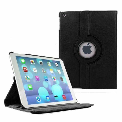 Simpatico CONIGLIO BUNNY Folio Custodia in pelle per iPad Mini /& Retina