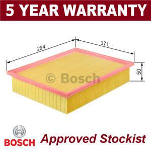 Bosch-Filtro-De-Aire-S0105-F026400105