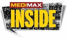 Artikelbild Maxi