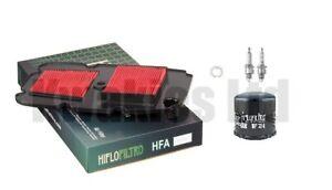 HONDA-XL700V-XL700-v8-vb-non-abs-TRANSALP-2008-2011-Kit-de-service