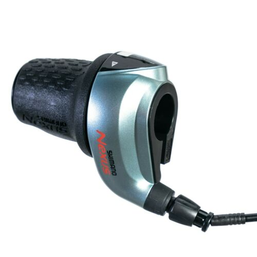Shimano Nexus SL-C6000 8-Fach Drehgriffschalter