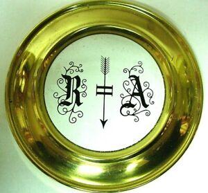 Lentille-de-balancier-email-clock-pendulum-antik-neuchateloise-uhr-cartel-no