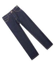 Next-Boys-Dark-Blue-Regular-Jeans-Adjustable-Waist-Years-4-8