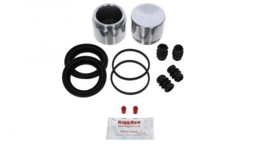 BRKP438 for MITSUBISHI L200 2.5 DI-D 2006-2015 FRONT Brake Caliper Repair Kit