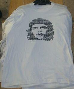 camiseta-chico-a