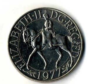 Moneda-Gran-Bretana-Reino-Unido-Elizabeth-II-DG-REG-FD-ano-1977