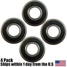 6 Pack Exmark Lawn Mower Spindle Bearing 1-303543 ZSKL