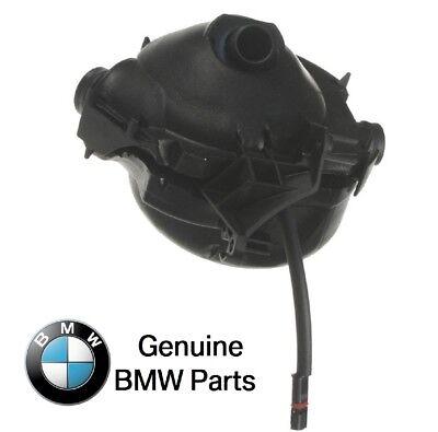 330i Brand New Oil Separator BMW 323i 325i 325xi 525 OEM #11-61-7-531-423