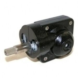 Tempress ii tub shower genuine oem cartridge fits gerber - Grohe bathroom faucet cartridge replacement ...