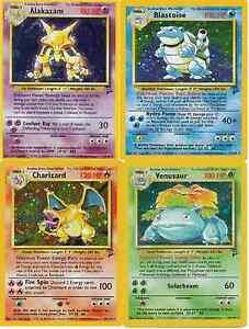 Transformative image with regard to pokemon printable cards