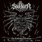 The Suffocating Darkness 5051099849815 Vinyl Album