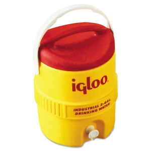 Igloo-Industrial-Water-Cooler-2gal-421