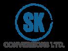 skconversions