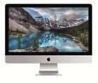 "Apple iMac 27"" Desktop - MD063LL/A"