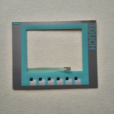1pc Siemens 6AV6647-0AB11-3AX0 touchpad