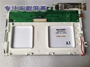 Sharp LM5H40TA LCD Display
